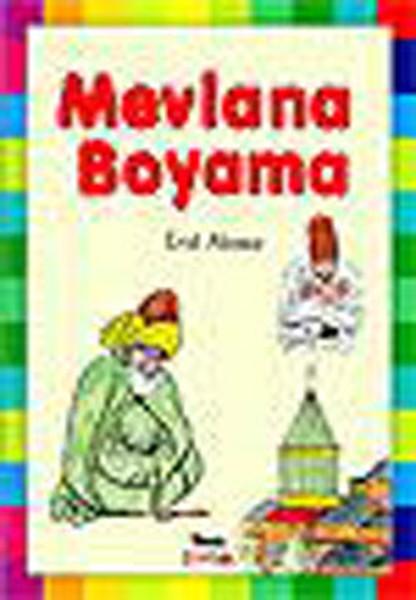 Mevlana Boyama.pdf