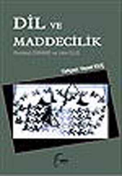 Dil ve Maddecilik.pdf