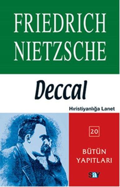 Deccal - Bütün Yapıtları.pdf