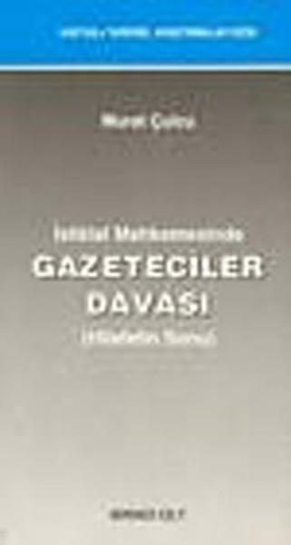 İstiklal Mahkemesinde Gazeteciler Davası(Hilafetin Sonu)1-2.pdf