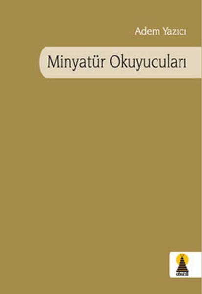 Minyatür Okuyucuları.pdf