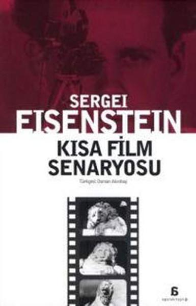 Kısa Film Senaryosu.pdf