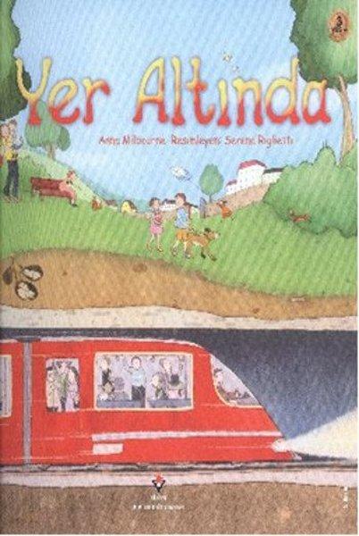 Erken Çocukluk Kitaplığı: Yeraltınd.pdf