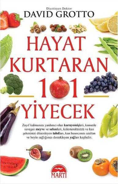 Hayat Kurtaran 101 Yiyecek.pdf