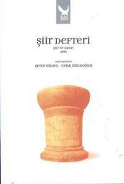 Şiir Defteri - Şiir ve Hayat 2008.pdf