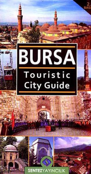 Bursa Touristic City Guide.pdf