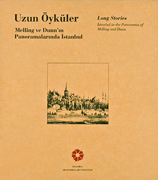 Uzun Öyküler.pdf