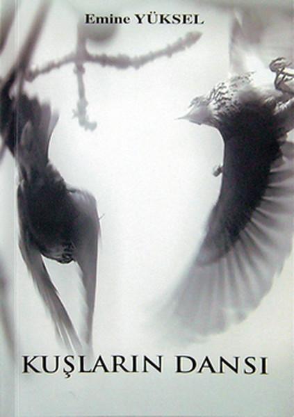 Kuşların Dansı.pdf