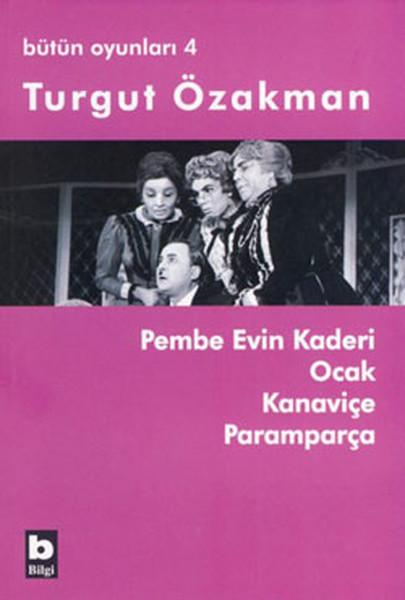 Bütün Oyunları 4 - Pembe Evin Kaderi.pdf
