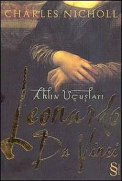 Leonardo Da Vinci Aklın Uçuşları.pdf