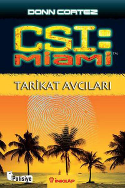 CSI: Miami Tarikat Avcıları.pdf