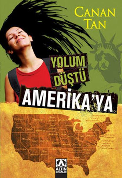 Yolum Düştü Amerikaya.pdf