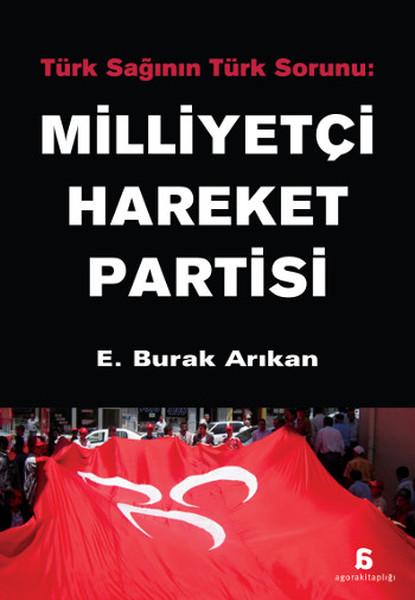 Milliyetçi Hareket Partisi.pdf