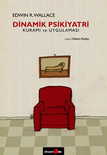 Dinamik Psikiyatri Kuramı ve Uygulaması.pdf