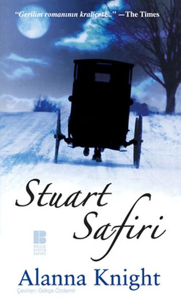 Stuart Sapphiri.pdf