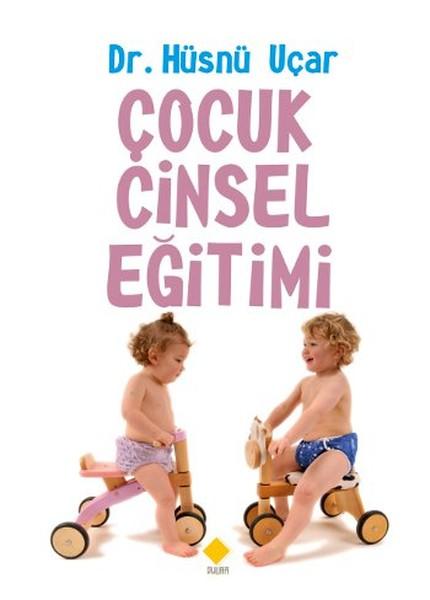 Çocuk Cinsel Eğitimi.pdf