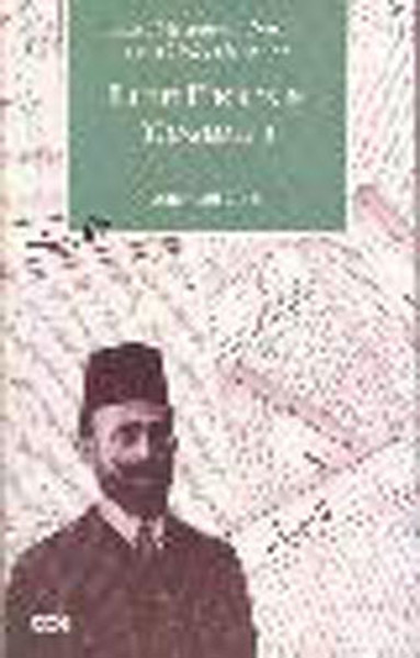 Lütfi Fikrinin Tanzimatı.pdf