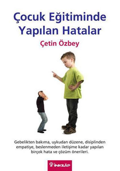 Çocuk Eğitiminde Yapılan Hatalar.pdf