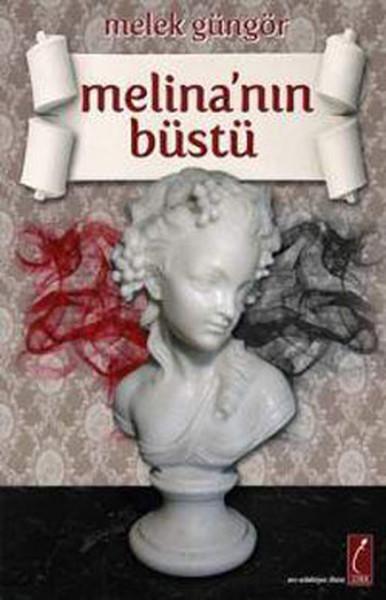 Melinanın Büstü.pdf