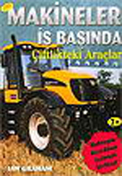 Makineler İş Başında-Çiftlikteki Araçlar.pdf