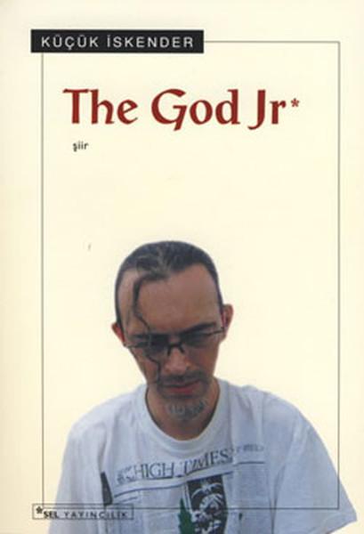 The God Jr.pdf