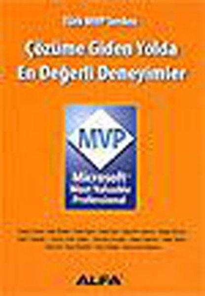 Çözüme Giden Yolda En Değerli Deneyimler.pdf