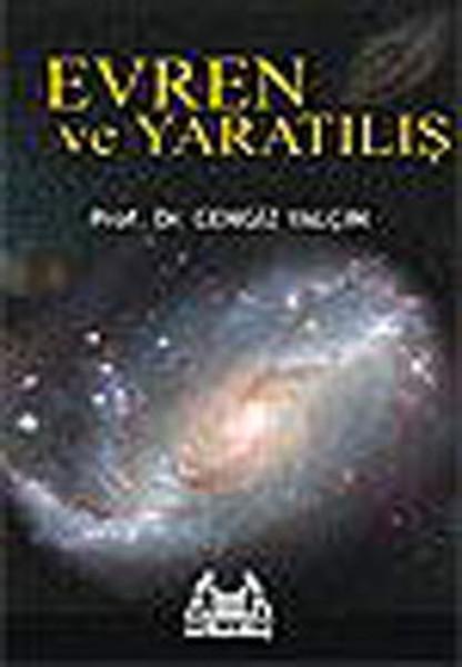 Evren ve Yaratılış.pdf