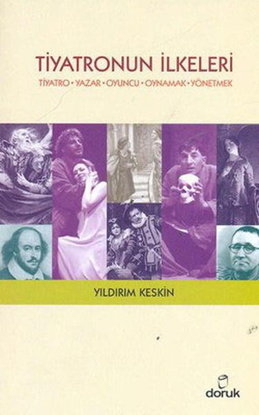 Tiyatronun İlkeleri.pdf