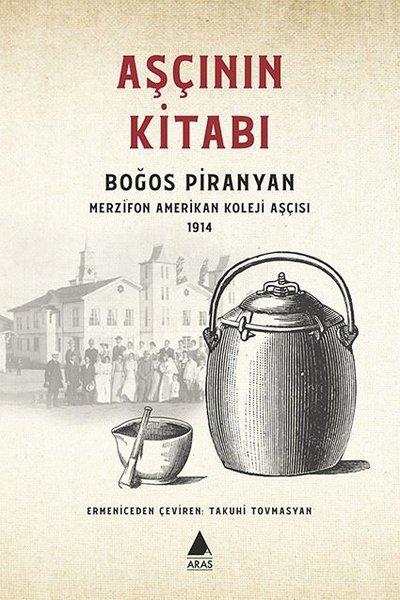 Aşçının Kitabı.pdf