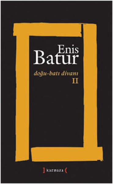 Doğu - Batı Divanı 2.pdf