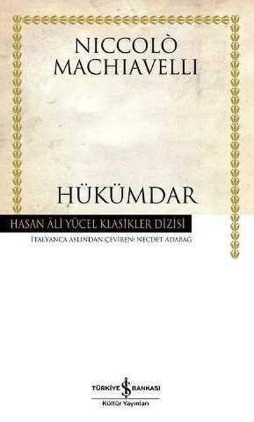 Hükümdar - Hasan Ali Yücel Klasikleri.pdf