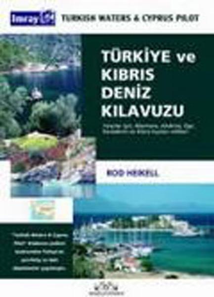 Türkiye ve Kıbrıs Deniz Kılavuzu.pdf