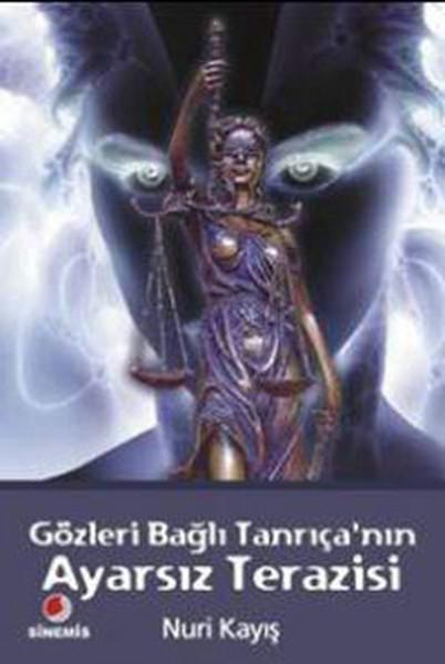 Gözleri Bağlı Tanrıçanın Ayarsız Terazisi.pdf