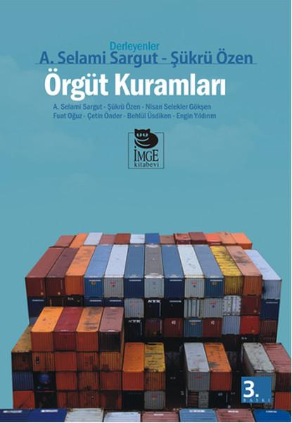 Örgüt Kuramları.pdf