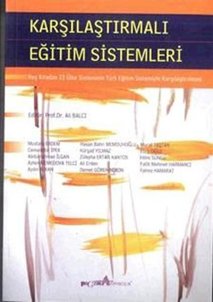 Karşılaştırmalı Eğitim Sistemleri.pdf
