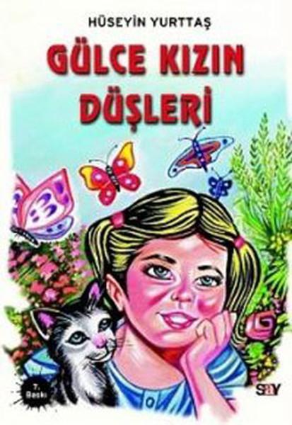 Gülce Kızın Düşleri.pdf