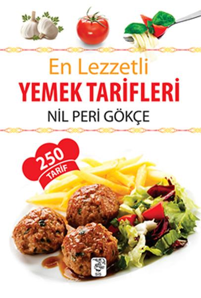 En Lezzetli Yemek Tarifleri.pdf