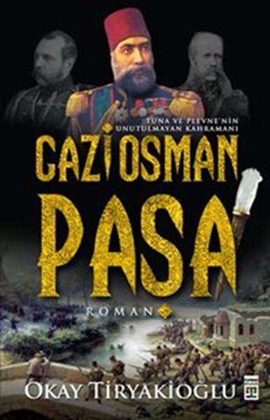 Gazi Osman Paşa.pdf
