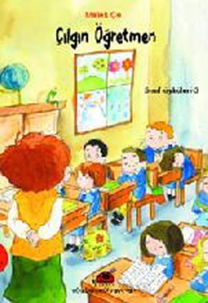 Çılgın Öğretmen-Sınıf Öyküleri 3.pdf