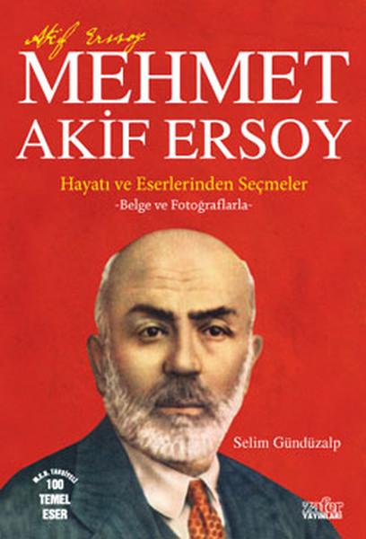 Mehmet Akif Ersoy.pdf