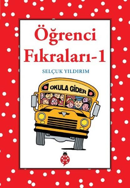 Öğrenci Fıkraları -1.pdf