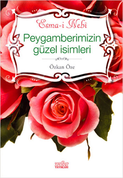Peygamberimizin Güzel İsimleri.pdf