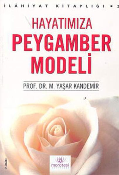 Hayatımıza Peygamber Modeli.pdf