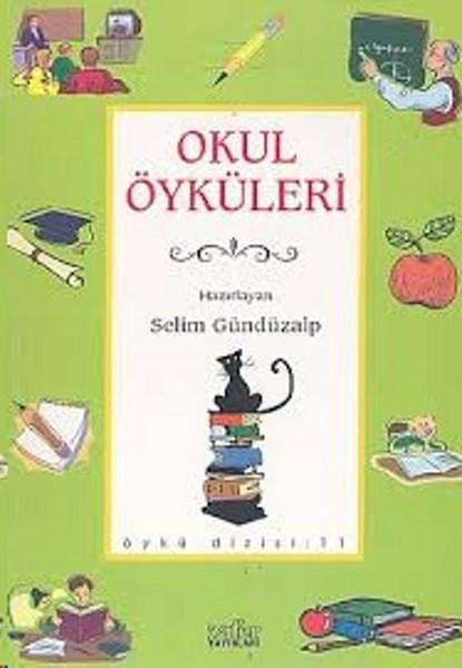 Okul Öyküleri.pdf