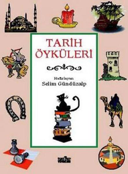 Tarih Öyküleri.pdf