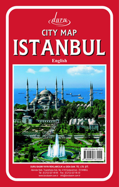 Harita İstanbul 50*70  ingilizce.pdf