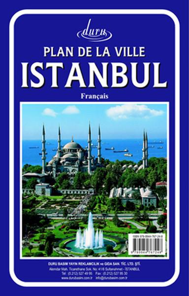 Harita istanbul 50*70  Fransızca.pdf