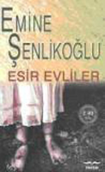 Esir Evliler.pdf