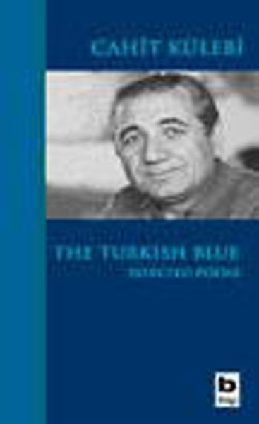 The  Turkish Blue.pdf