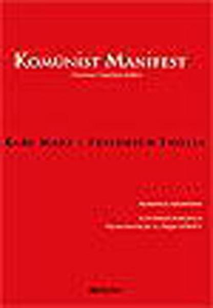 Komünist Manifest (Yazarların 7 Önsözüyle Birlikte).pdf